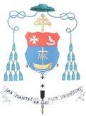Καθολική Αρχιεπισκοπή Κερκύρας