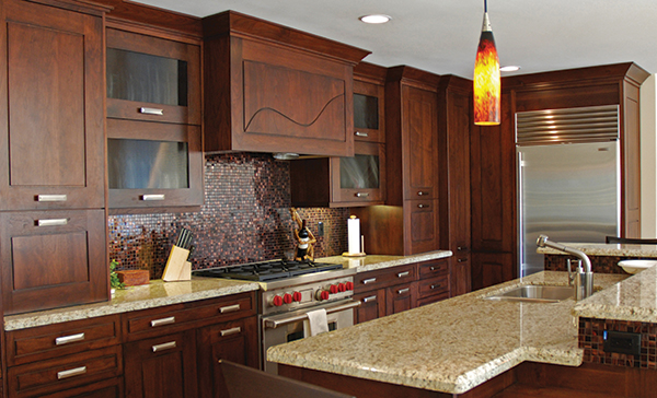 the trouble with kitchen range hoods u2013 your kitchen range hood