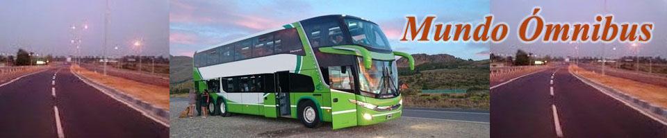 Mundo Omnibus