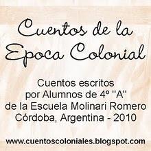 PRIMER PUBLICACION DE SU CUENTO