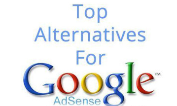 13 Google Adsense Alternatives