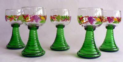 copas-de-cristal-años-50