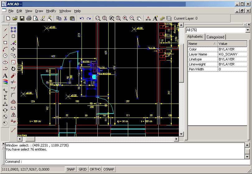 Pdf Architect Free Download Softonic