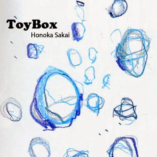 http://totokokolabel.com/releases_017