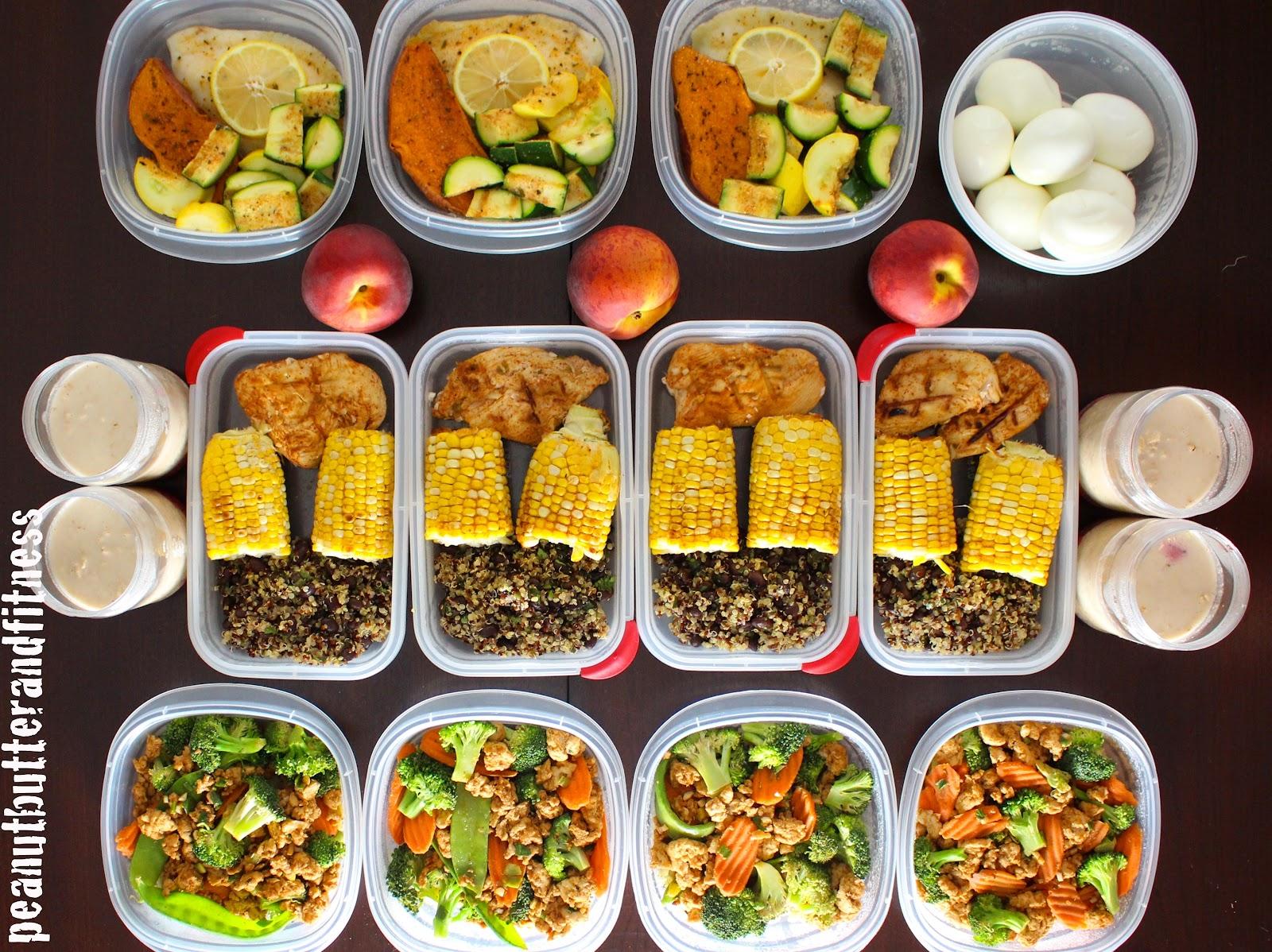 bulking meal plan steroids