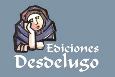 Ediciones Desdelugo