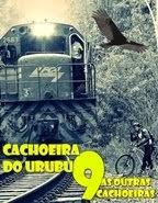 Cachoeira do Urubu 9