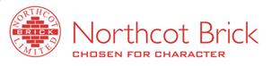 northcot