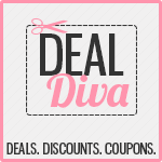 Online Deals, Discounts, and Coupons at Deal Diva
