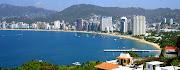 Acapulco-Mexico hotel encanto acapulco mexico