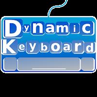 Dynamic Keyboard - Pro v1.9.4