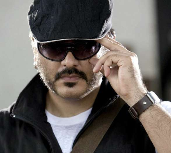 Ajith kumar, ajith kumar wallpapers