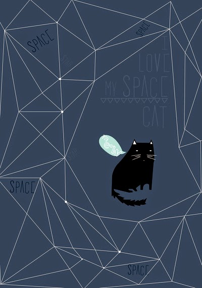 http://society6.com/product/my-spacecat_Print#1=45