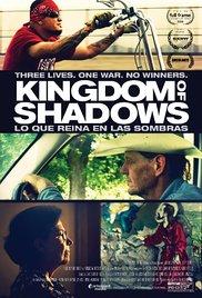 Watch Kingdom of Shadows Online Free 2015 Putlocker