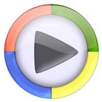 Download Gratis Codec Pack All-In Update Terbaru