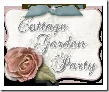 Cottage Garden Party