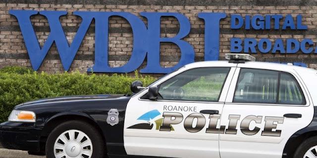Un garçon de huit ans inculpé pour le meurtre d'un bébé aux États-Unis