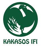Kakasos IFI