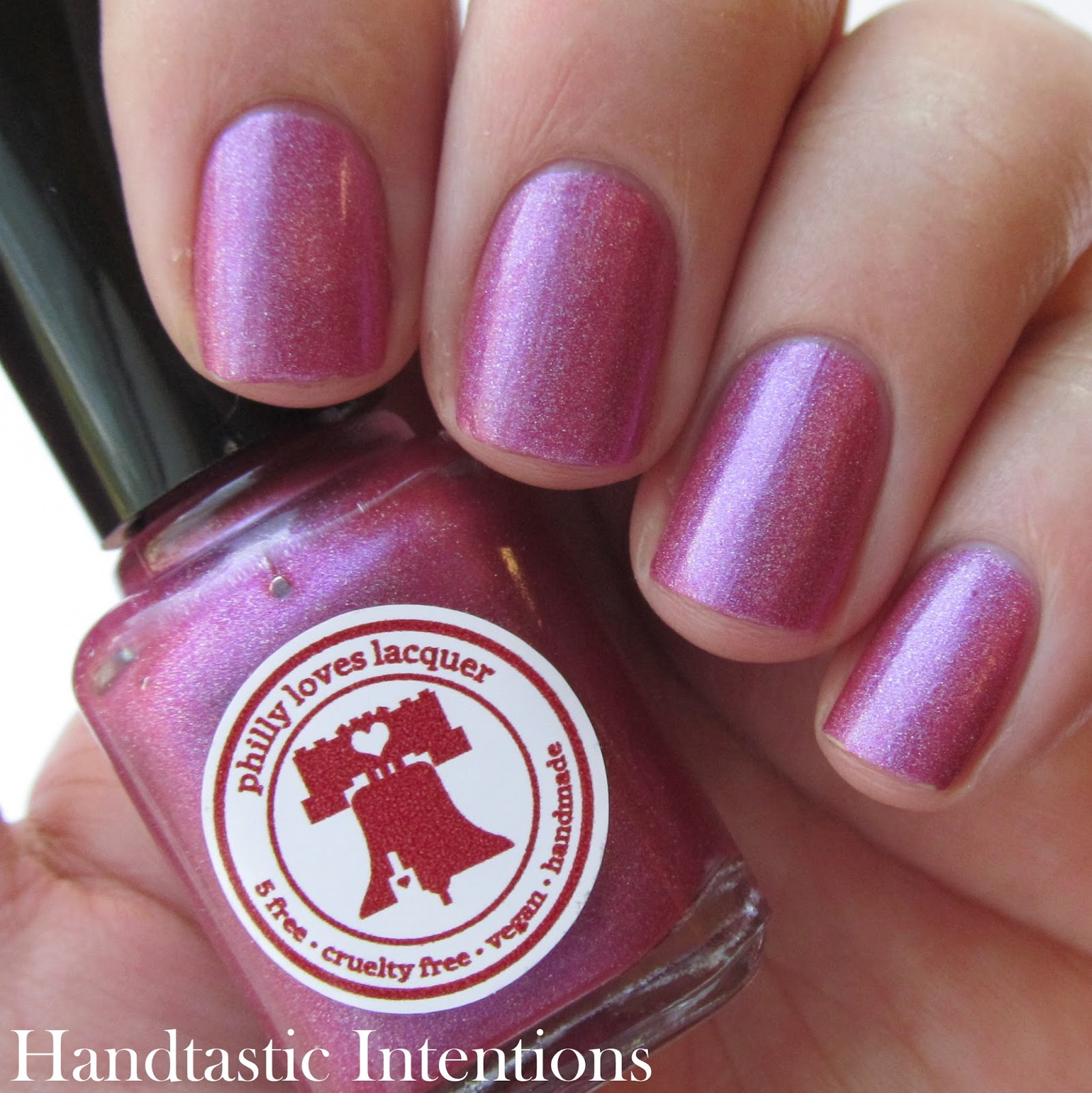 Philly-Loves-Lacquer-Field-Dressed-a-Cat-Swatch