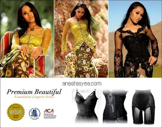 premium-beautiful-corset-kurus