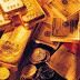 Dự đoán giá vàng 2014, một năm tiếp theo của điệu nhảy giá vàng!?