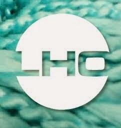 Trabajamos con Hilados LHO