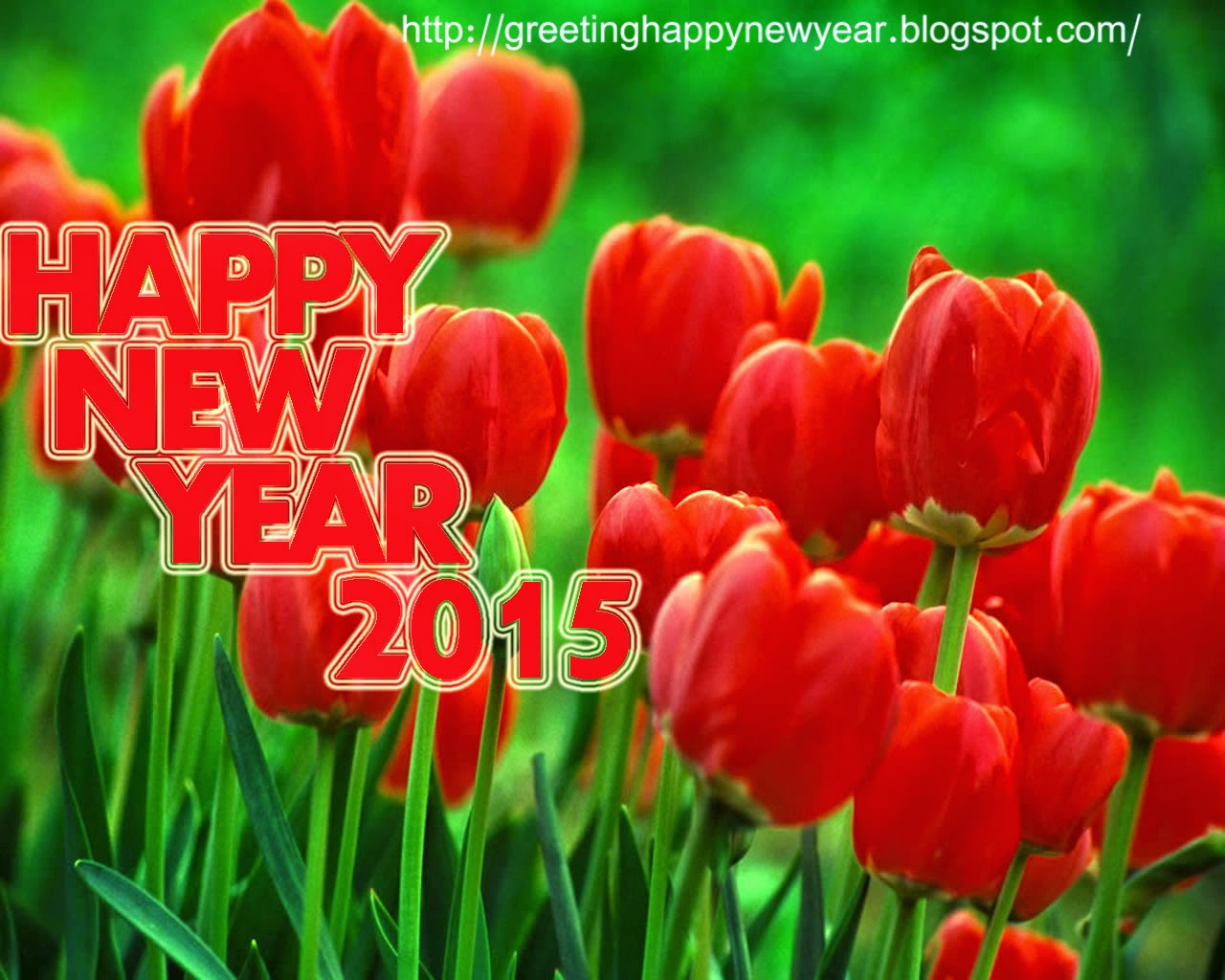 Latest Beautiful Happy New Year Images 2015 – Lovely Pictures For HD