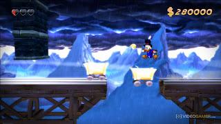 DuckTales Remastered (PS3) 2013  DUCKTALES-3