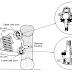 Ball Joint pada Sistem Suspensi Mobil