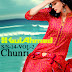 Gul Ahmed Bandhani Chunri Collection 2014 Volume-2 | Gul Ahmed Chunri Lawn Dresses