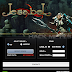 IESABEL HACK, CHEAT JULY 2013 [Android, iOS]