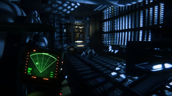 alien-isolation-complete-pc-screenshot-www.ovagames.com-2