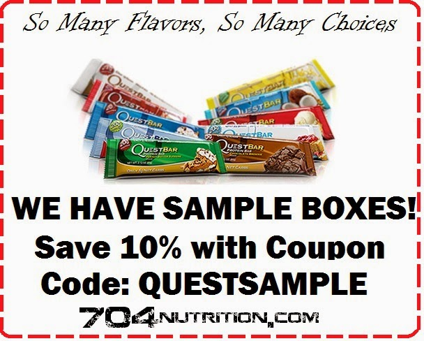 http://www.704nutrition.com/SearchResults.asp?Search=quest+bars+variety