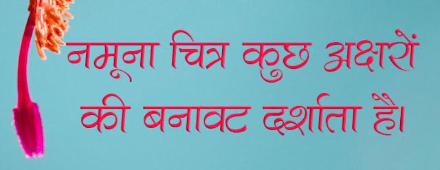 CV Shrinagar