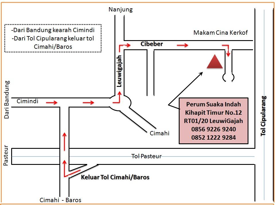 Gudang Grosir Baju Murah 5rb di Bandung (Launching)
