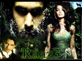 raaz 3 wallpaper