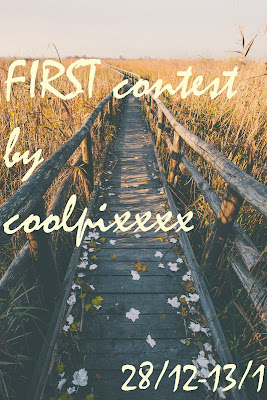 http://coolpixxxx.blogspot.com/2014/01/first-contest-by-coolpixxxx.html
