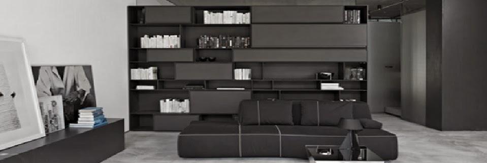 Cu nto cuesta un piso inteligente innovarq dise o render remodelacion dise o de interiores - Cuanto cuesta amueblar un piso ...