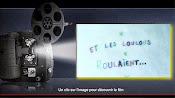 ET LES LOULOUS ROULAIENT (1977)