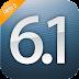 iOS 6.1 beta 5: Veja as novidades dessa versão