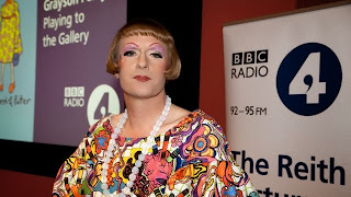 http://www.bbc.co.uk/programmes/b00729d9/episodes/guide#b00sj965
