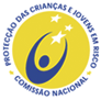 Comissão Nacional de Proteção das Crianças e jovens em Risco