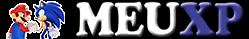 MEU XP - Tudo sobre Games, Tecnologia, Animes, Filmes e Séries
