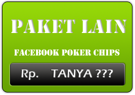 Chips zynga poker Promo