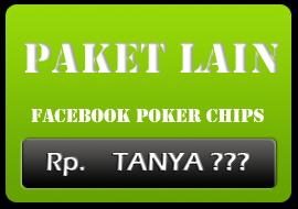 Chips zynga poker Promo