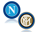 Live Stream SSC Neapel - Inter Mailand