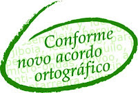 Logos AO