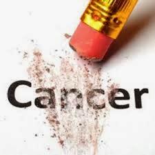 5 Gejala Utama Kanker Rahim pada Wanita