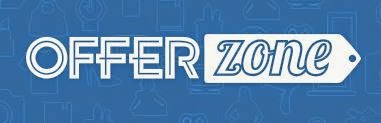 Buy Offer Zone At Flipkart : Buy To Earn