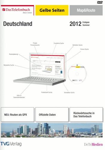 Dating seiten deutschland telefonbuch und gelbeseiten